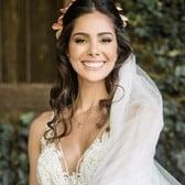 Desiree Mendonça Sindoni
