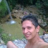 Vinicius Higher