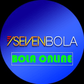 agen sexy baccarat |Sevenbola daftar sexy gaming online