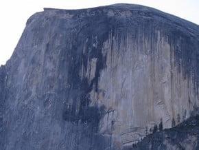 Image of Washington Column (1 813 m / 5 948 ft)