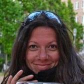 Erika Sándor
