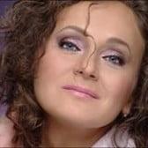 Elena-Maria Mişin