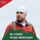 Ion Lisnic