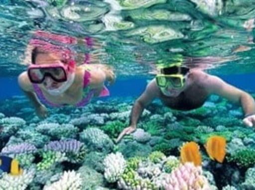 Zanzibar Safari Blue | East Africa Travel Company