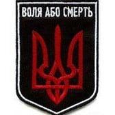 Petro Shamborovskyy