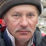 Anatoly Kirzhaikin