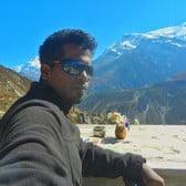Renjith Singh