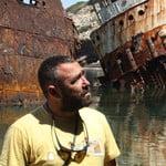 Dimitris Hamezopoulos