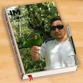 Will Capya-ao