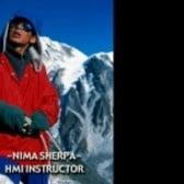 Nima Tshering