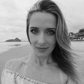 Kasia Correia
