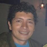 Rogelio Correa