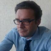 Dmitriy Kopin
