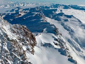 Image of Alps