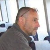 Pavel Wagner