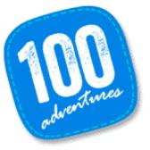 100 Adventures Travel