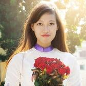 Tuyet Nguyen