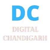 Digitalchandigarh Chandigarh