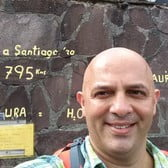 Adrian Penagos
