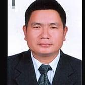 Prem Tamang