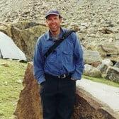 Daniel Mazur