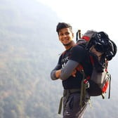 HimalayanGuide Santosh