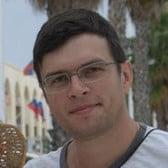 Konstantin Mishenkov