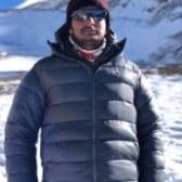 Himalaya Hst