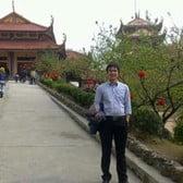 Nguyễn Viết Dương