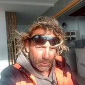 George Agelopulos