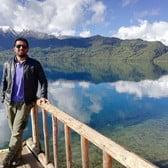 Aatish Gaihre