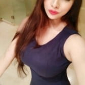 Aaditi Sharma
