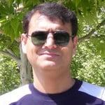 Sohaib Jan