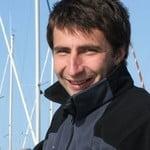 Tomas Hudcovic