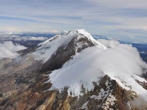 Image of Cordillera Central (Colombia)