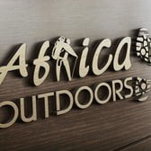 Africa Outdoors Safaris