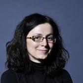 Karmela Devcic