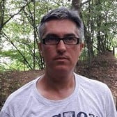 Damjan Ilić