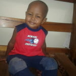 Abugah Joe