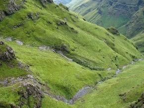 Image of Drakensberg