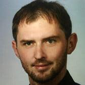 Maciej Starzyk