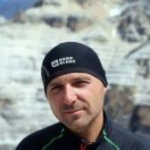 Jovan Jaric