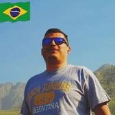 Patric Ruela Gomes