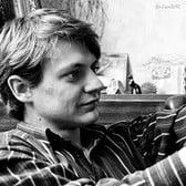 Evgeny Ishin