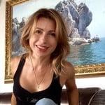 Olga Tychina
