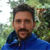 Pedro Colucci