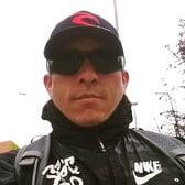 Jose Diaz-Leiva