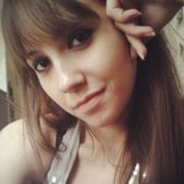 Lyuba Vladimirova