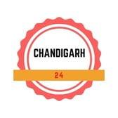 Chandigarh twenty four