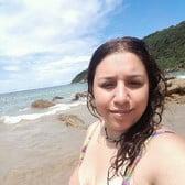 Romina Podesley